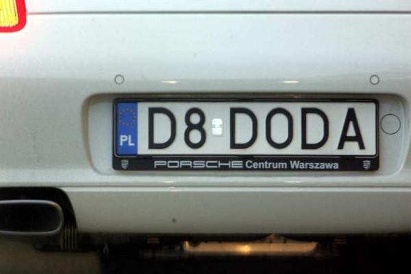 nowe_porsche_dody_2135437.jpg