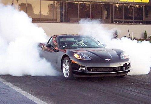 6137-2005-chevrolet-corvette.jpg