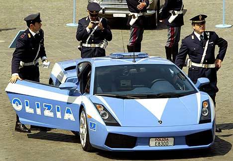 lamborghini_gallardo_italian_police_car.jpg
