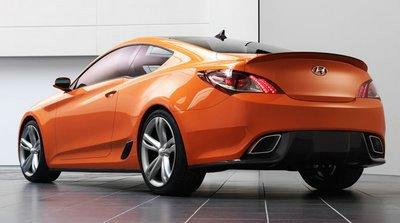 carscoop_genesis_coupe_1.jpg