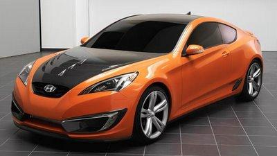carscoop_genesis_coupe_10.jpg