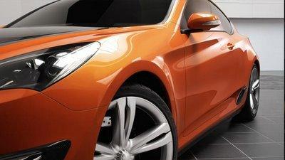 carscoop_genesis_coupe_13.jpg