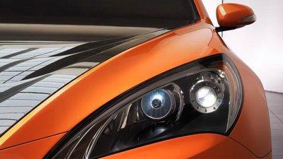 carscoop_genesis_coupe_15.jpg