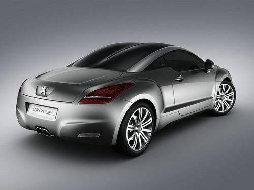 peugeot-308-rcz-concept-2-lg.jpg