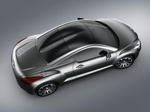 peugeot-308-rcz-concept-3-lg.jpg