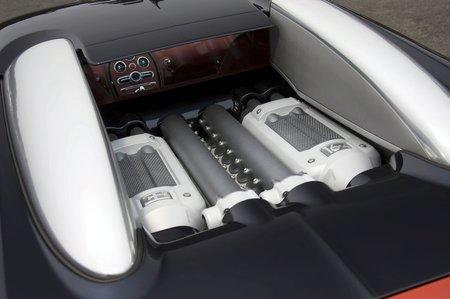 bugatti-veyron10.jpg