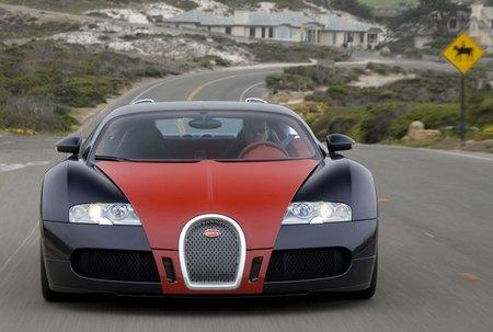 bugatti-veyron2.jpg