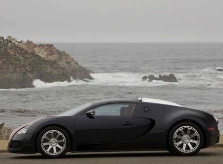 bugatti-veyron4.jpg