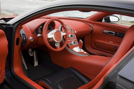 bugatti-veyron5.jpg