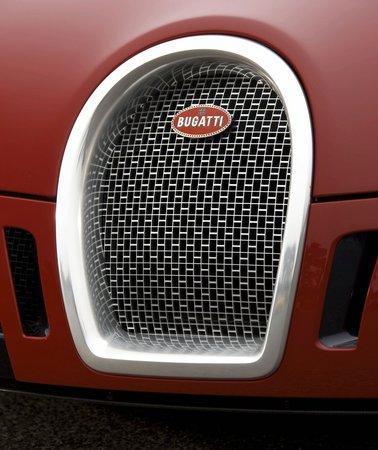 bugatti-veyron6.jpg