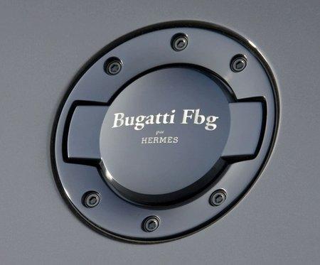 bugatti-veyron7.jpg