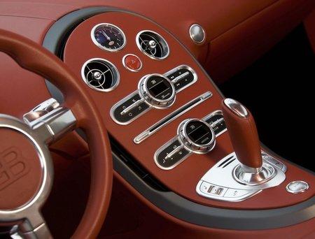 bugatti-veyron8.jpg