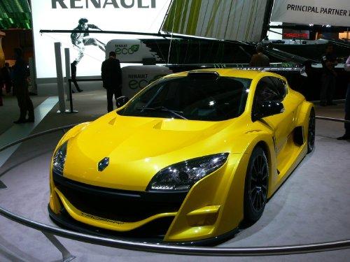 renault-megane-coupe-trophy.jpg