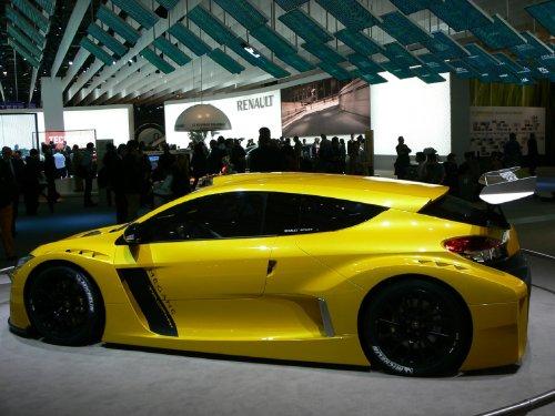 renault-megane-coupe-trophy3.jpg