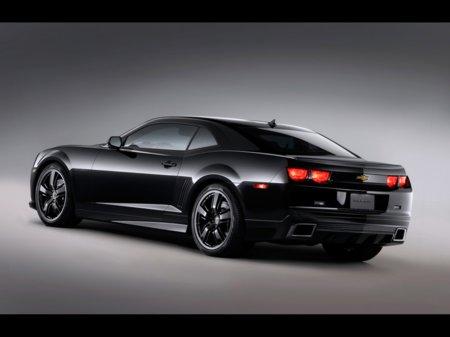 chevrolet-camaro-black2.jpg