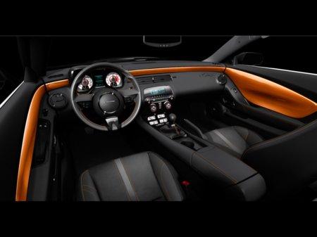 chevrolet-camaro-black6.jpg
