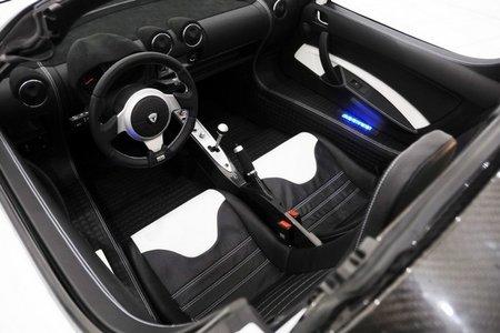 tesla-roadster-brabus6.jpg