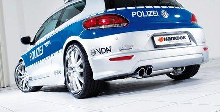 vw-scirocco-tuning-policja3.jpg