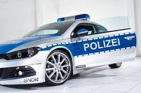 vw-scirocco-tuning-policja4.jpg