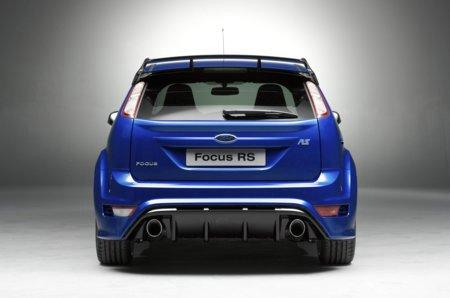 ford-focus-rs6.jpg
