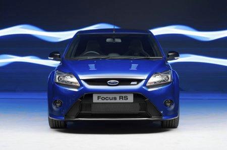 ford-focus-rs7.jpg