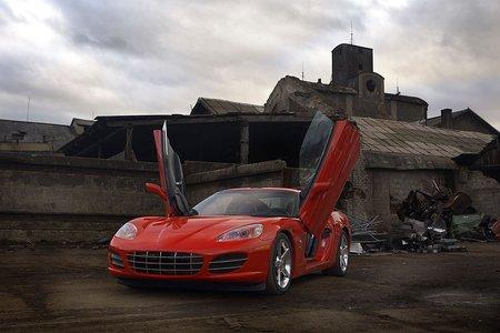 innotech-corvette-c6-3.jpg