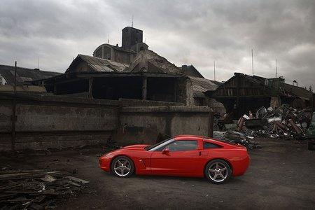 innotech-corvette-c6-5.jpg
