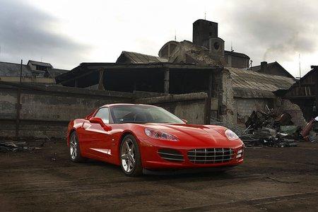 innotech-corvette-c6-7.jpg