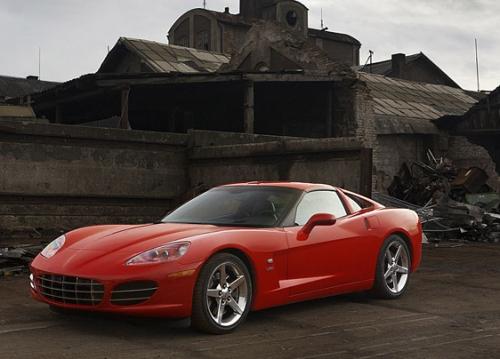 innotech-corvette-c6.jpg