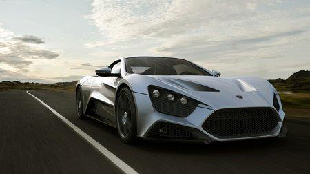 zenvo-st1-automotive.jpg