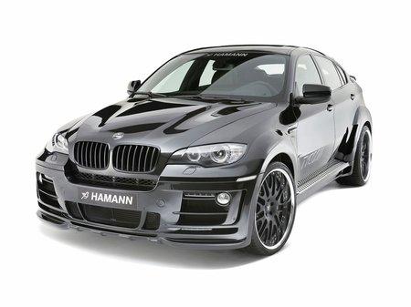 bmw-x6-hamann-tycoon