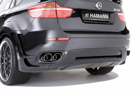 bmw-x6-hamann-tycoon6