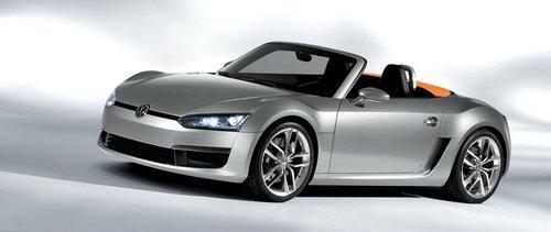 roadster-vw.jpg