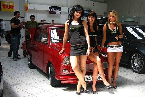 trabant-601-auto-modelki.jpg