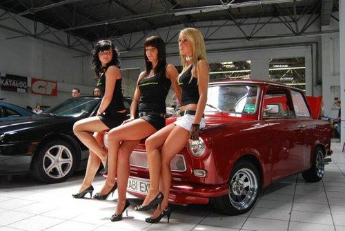 trabant-601-dziewczyny.jpg