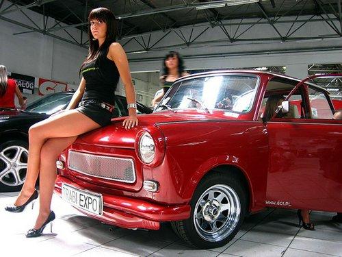 trabant-601-kobiety.jpg