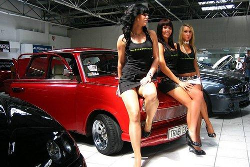trabant-601-tuning.jpg