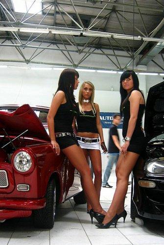 trabant-601-zloty-dziewczyny.jpg