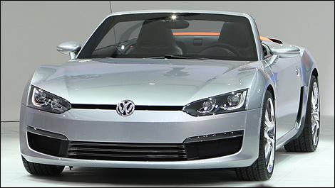volkswagen-concept-bluesport.jpg