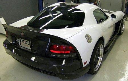 asc-diamondback-viper4