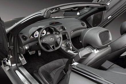 carlsson_ck63_auto-tuning