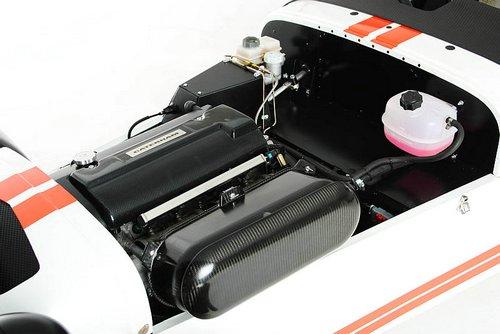 caterham-r500-silnik