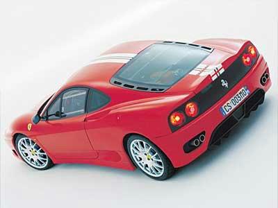 ferrari-360-challenge-stradale-back-2_73