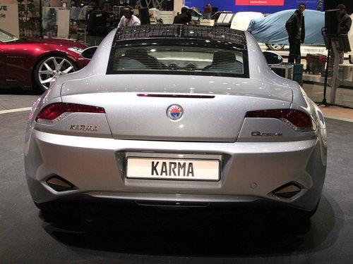 fisker-karma-q-drive