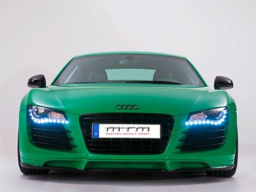 2009-mtm-audi-r8-in-porsche-green-front-1280x960