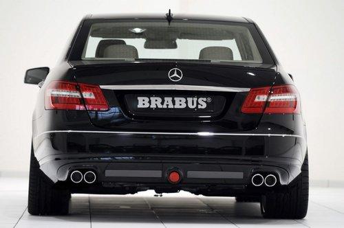 brabus_klasa_e_2009_4