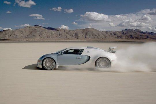 bugatti-veyron2