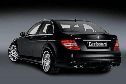 carlsson-ck63-s-3