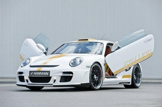 hamann-porsche-911-turbo-2