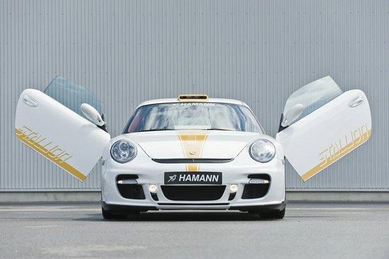 hamann-porsche-911-turbo-3
